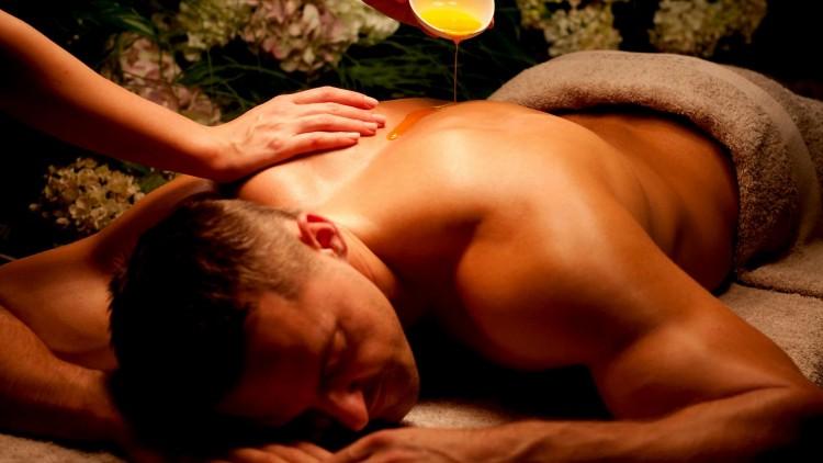 massazhniy-eroticheskiy-salon-akvatoriya